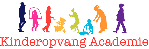 Kinderopvang Academie
